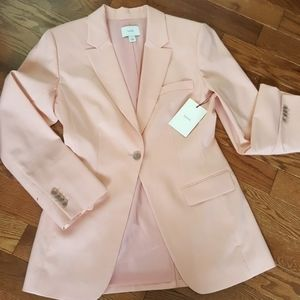 J. Crew Jackets & Coats - Bags, blazers, shoes and much more. 🌻💐